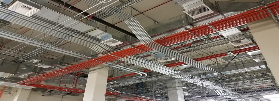 Conduit-installation-960x350-1