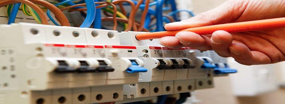 Electrical-LT-960x350-1