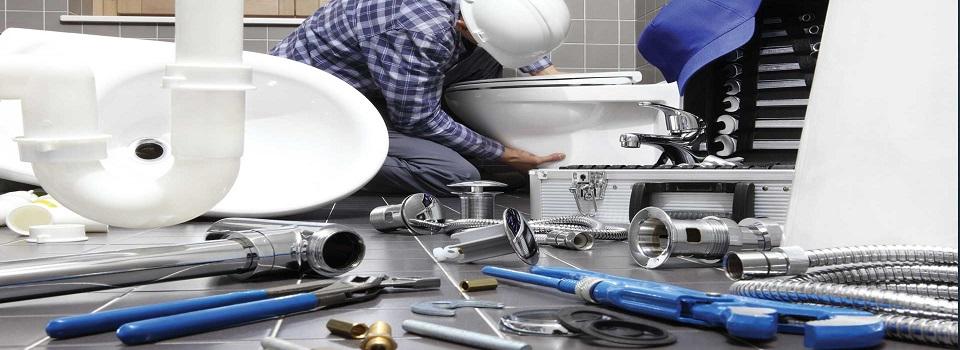 Plumbing-instalation-960x350-1